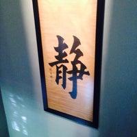 6/11/2014 tarihinde Sami C.ziyaretçi tarafından SushiCo'de çekilen fotoğraf