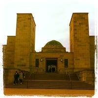 7/18/2013에 Angel A.님이 Australian War Memorial에서 찍은 사진