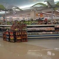 Bi Lo Stores >> Super Bi Lo Grocery Store