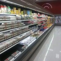 Photo prise au Target par Vidit M. le8/1/2013