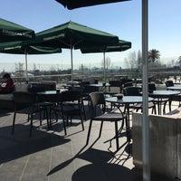Photos At Starbucks Cerrillos 10 Tips From 298 Visitors