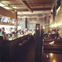 Foto scattata a Urban Eatery da Ken T. il 3/2/2013