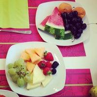 Foto scattata a Card International Hotel da Наташа il 7/20/2013