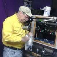 WWPR 1490 AM Radio Station - 1 tip from 8 visitors