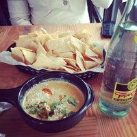 Foto scattata a Torchy's Tacos da Patrick N. il 4/19/2013