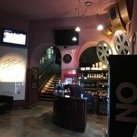 Foto tirada no(a) Kino Ars por Sebastian Z. em 4/6/2018