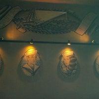 Das Foto wurde bei Sailors Pub von Angelo D. am 4/20/2013 aufgenommen