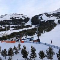 Polat Erzurum Resort Hotel Otel