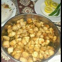 1/9/2013 tarihinde Sertaç U.ziyaretçi tarafından Dalakderesi Restaurant'de çekilen fotoğraf