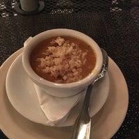 Foto diambil di Costa Restaurant oleh Monica D. pada 6/20/2017