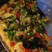 Photo prise au Salvator's Pizza par Juliana M. le7/12/2013