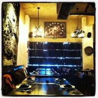 Photo prise au Chef Herrera par Mayra le10/24/2012