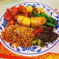 Menu Ming S Garden Plymouth Wayzata 5 Tips