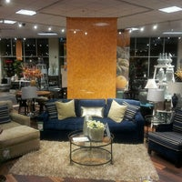 Becker Furniture World Mattress 25 Tips