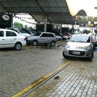 Natal Auto Shopping - Shopping Center em Natal
