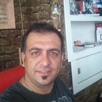 10/2/2012 tarihinde Ali Özgür G.ziyaretçi tarafından DexDizayn & DexEvent'de çekilen fotoğraf