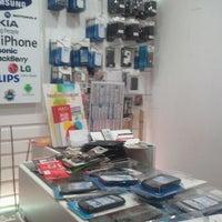 9/18/2012 tarihinde Ali Özgür G.ziyaretçi tarafından DexDizayn & DexEvent'de çekilen fotoğraf