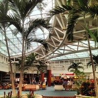 Foto diambil di Orlando International Airport (MCO) oleh Jerry H. pada 6/9/2013