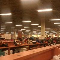 9e6cfd242 Foto tomada en Burlington por Richie L. el 11 24 2012 ...