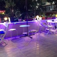 6/26/2013에 Bol Kopuklu님이 Kafe 'D' Keyf에서 찍은 사진