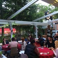 5/12/2014에 Bol Kopuklu님이 Kafe 'D' Keyf에서 찍은 사진