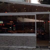 Foto tomada en Kafe 'D' Keyf por Bol Kopuklu el 12/22/2013