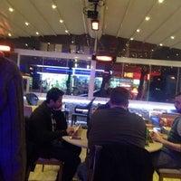 2/5/2014에 Bol Kopuklu님이 Kafe 'D' Keyf에서 찍은 사진