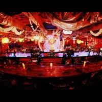 9/30/2013에 Tantra Lounge님이 Tantra Lounge에서 찍은 사진