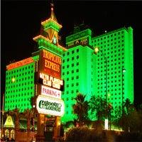 Bovada mobile Casino ppv