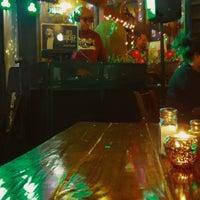Foto tomada en Bantam Pub por Charles D. el 1/1/2020