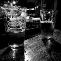 Foto tirada no(a) Bantam Pub por Charles D. em 1/10/2019