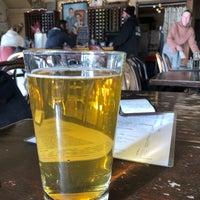 Foto scattata a Pinkerton Wine Bar da Nick C. il 3/1/2020