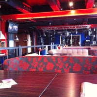 Foto scattata a Rossi's bar - Karaoke da Ленок😽 il 5/6/2013