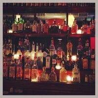 7/23/2013에 ciara s.님이 Easy Bar에서 찍은 사진