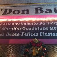 12/15/2012에 Ricardo님이 Surtidora Don Batiz에서 찍은 사진