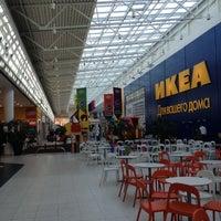 d31806b4 Снимок сделан в МЕГА Ростов-на-Дону / MEGA Mall пользователем Зоя 10/