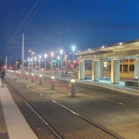 Photos at Fair Park Station (DART Rail) - Fair Park - 6 tips