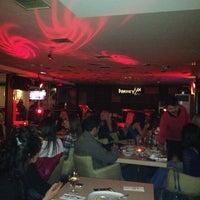 รูปภาพถ่ายที่ Twentysix Trend โดย Melek เมื่อ 12/20/2012
