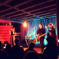Foto scattata a Doug Fir Lounge da Aris G. il 1/21/2013