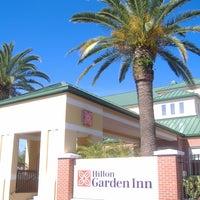 Foto diambil di Hilton Garden Inn oleh Hilton Garden Inn pada 9/9/2013