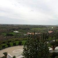 Foto tirada no(a) villa ebla por Alessandra V. em 4/1/2013
