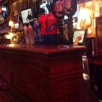Foto scattata a Salty Dog Saloon da Jonathan K. il 9/23/2012