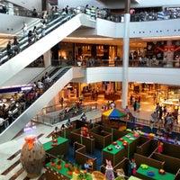 Foto tomada en Shopping RioMar por Marcelo el 3/24/2013