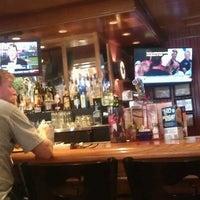 Foto tomada en Chili's Grill & Bar por Christopher W. el 10/16/2012
