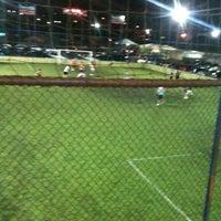 Foto tirada no(a) Golden Ball Futebol Society por Léo em 3 21 ... 846f82530cb48