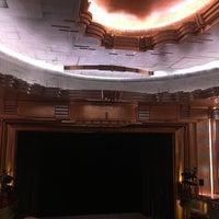 Teatr Muzyczny Capitol Theater In Wrocław