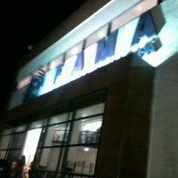 Foto tirada no(a) Faculdade de Macapá - FAMA por Stephano D. em 9/18/2012