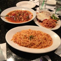 Mama D S Italy Kitchen West Newport Beach 127 Conseils De 4370 Visiteurs