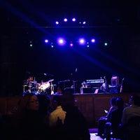 Photo prise au Thalia Hall par Melissa A. le11/8/2014