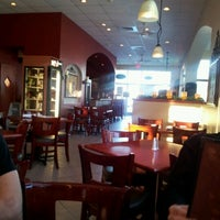 Photo Taken At Angela 39 S Italian Restaurant By Mary H On